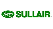 SULLAIR