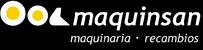 maquinsan-logo-peq